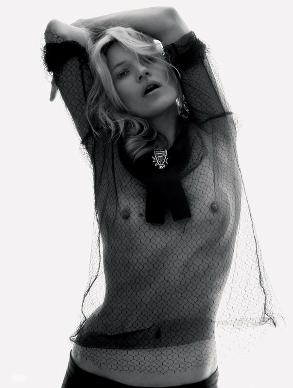 kate-moss-by-david-sims-for-love-magazine-14-fallwinter-2015.jpg