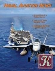 Naval Aviation news Spring 2013