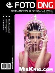 Журнал Foto DNG №74 2012