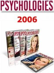 Журнал Psychologies. №-11 2006