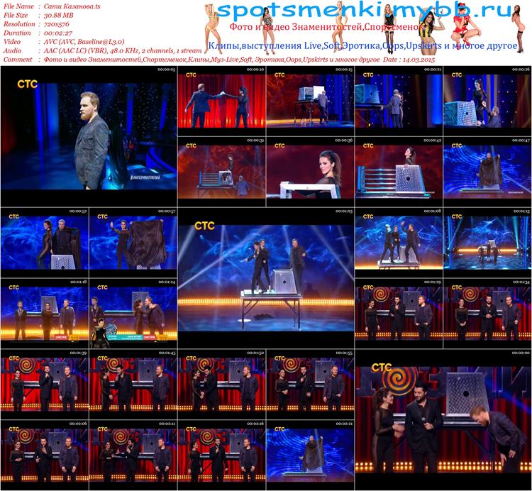 http://img-fotki.yandex.ru/get/16183/308071833.5/0_100bc6_95ee27bf_orig.png