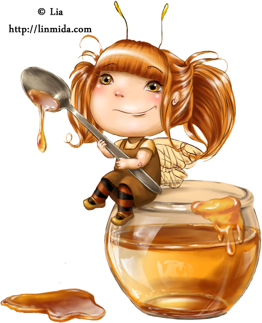 Lia_F_07_Honey_Fairy_pat_zpse85cc500.png