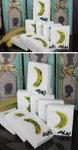 Банан_Виноградова Гузель