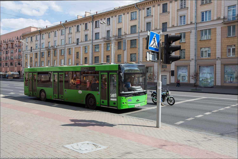 GA8A4506.jpg
