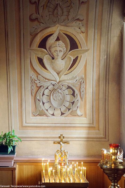 02. Варварка. Храм Варвары. 23.11.14.06..jpg