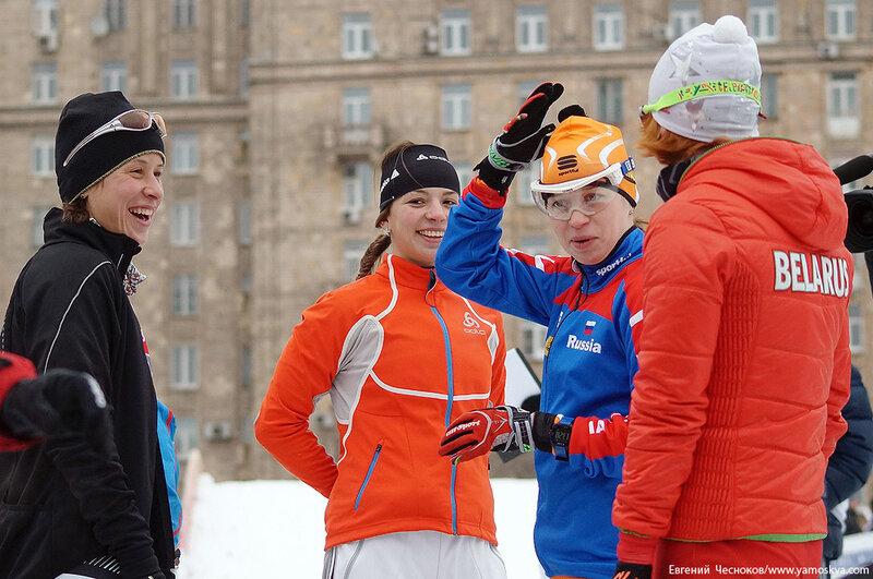 Зима. Поклонная. Лыжная гонка FIS. 18.01.15.48..jpg