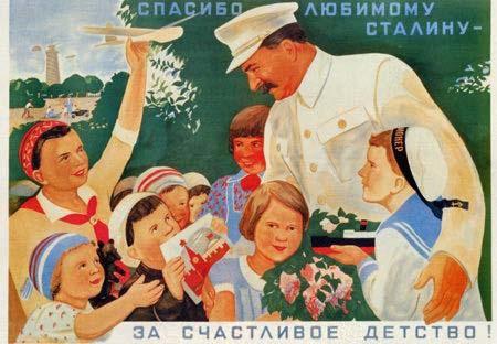 http://img-fotki.yandex.ru/get/16183/36851724.1/0_12ced2_39f8e038_orig.jpg