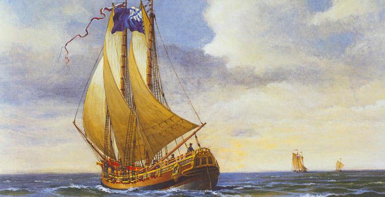 Transport Royal  1715.jpg