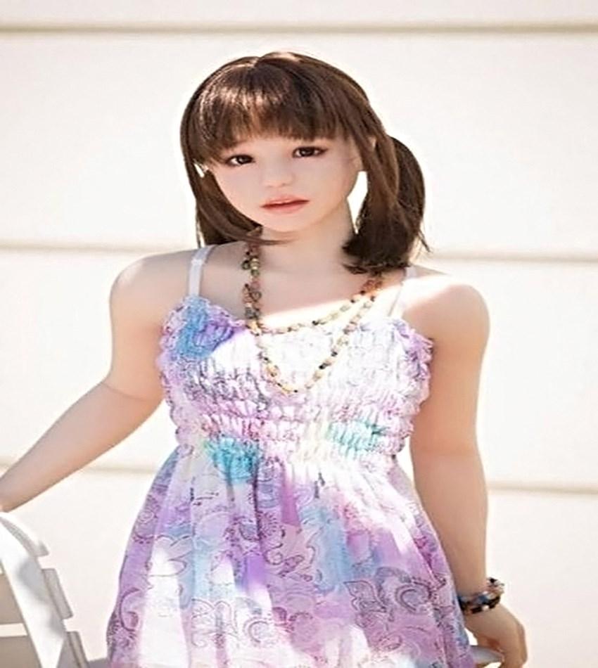 Japanese Dolls_10