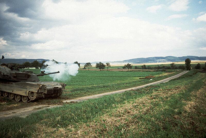 DA-ST-85-12336