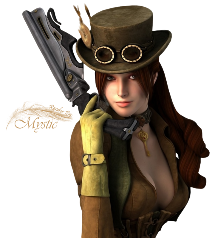 steampunk_girl_by_render_master-d61k43m.png
