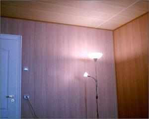 Стеновые панели.jpg