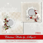 3Christmas Wishes by_mago74 QP preview.jpg