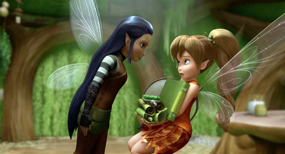 Tinkerbell-and-the-Legend-of-the-Neverbeast-1.jpg