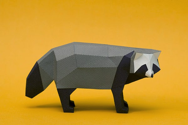 Paper Tiger (and others), Estudio Guardabosques280.jpg