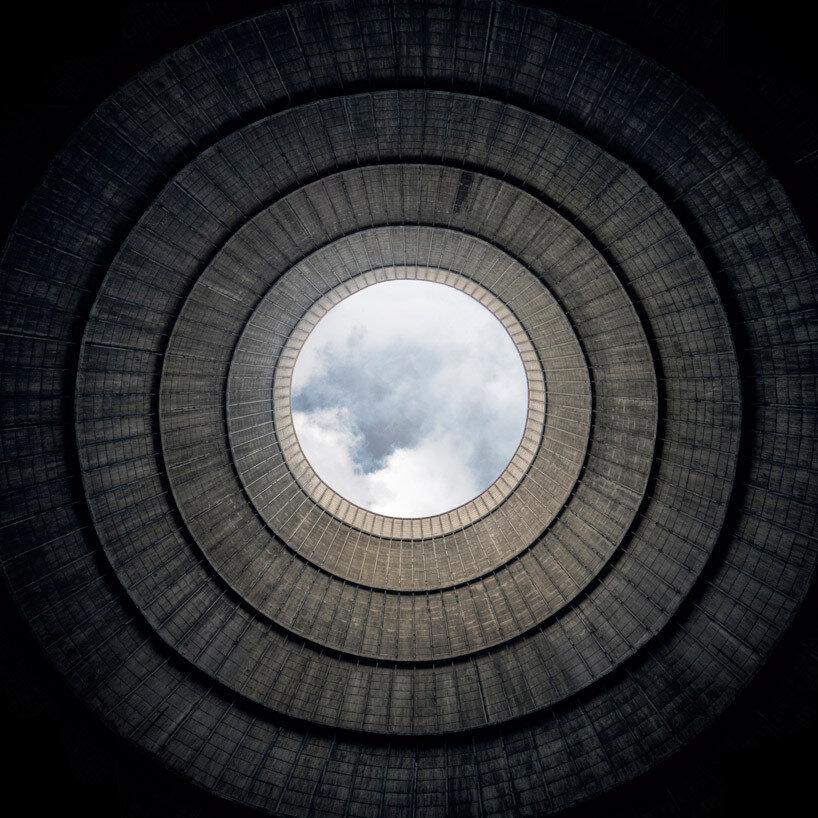 Journey to the Center of the Earth, Matt Emmett4_1280.jpg