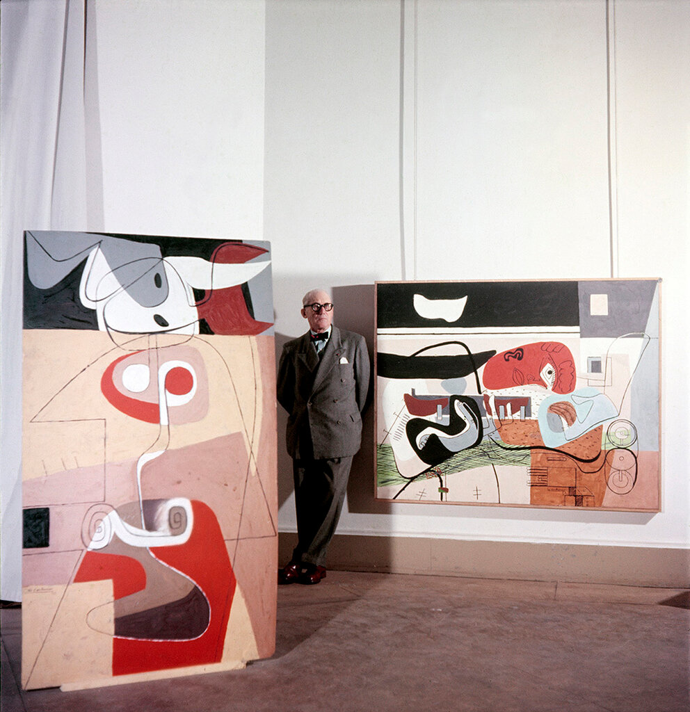 Le Corbusier in color1280.jpg