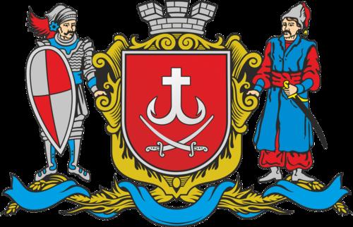 Большой герб Винницы.png