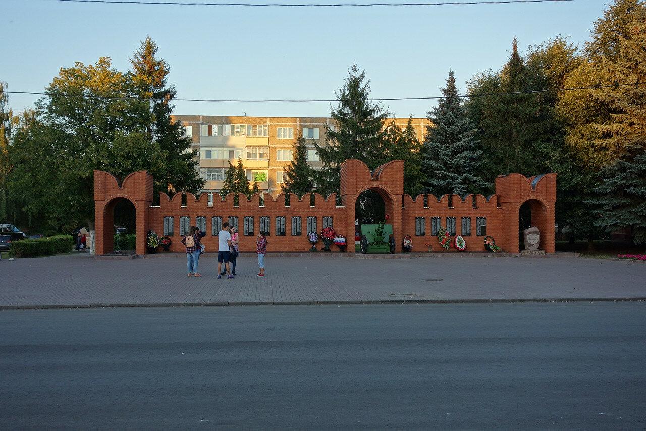 боковой серебряные пруды московской области фото принимать какие-либо препараты