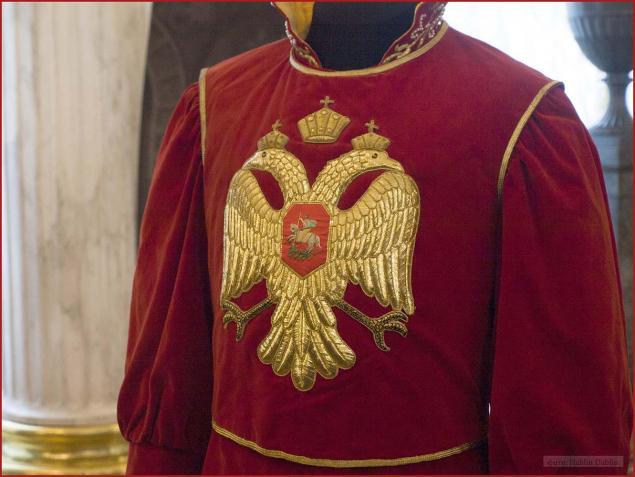 1388947233_15-maskaradnyy-kostyum-dmitriya-borisovicha-golicina-nachalnik-carskoy-ohoty.jpg