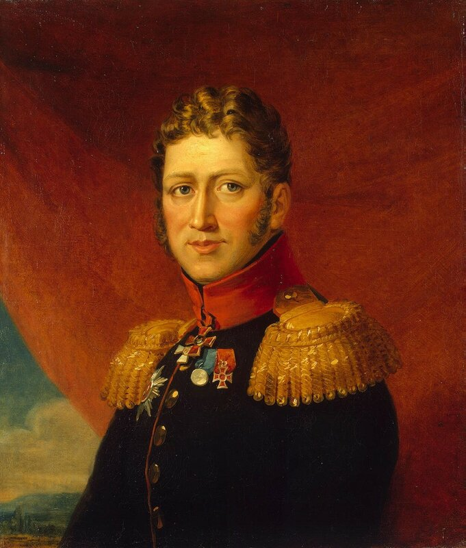 321007173_Dawe_George_ZZZ_Portrait_of_Fyodor_V._Tijl_van_Seraskerken_1771_1826_122_129lo.jpg