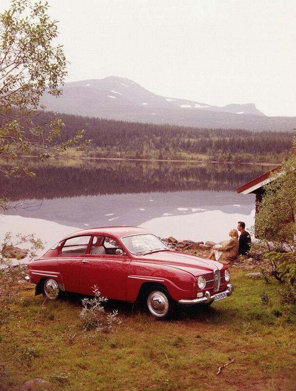 SAAB 96 1965.jpg