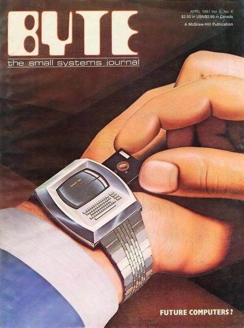 Как видели наше время в 1981-м году.jpg