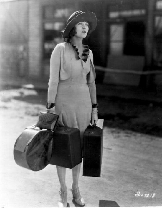 Дороти Дуон. Dorothy Dwan.jpg