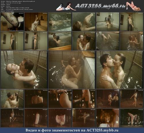 http://img-fotki.yandex.ru/get/16184/136110569.28/0_143e62_6c387990_orig.jpg