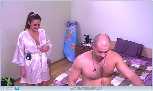 http://img-fotki.yandex.ru/get/16184/136110569.7/0_13f45e_9a49bdd9_orig.jpg