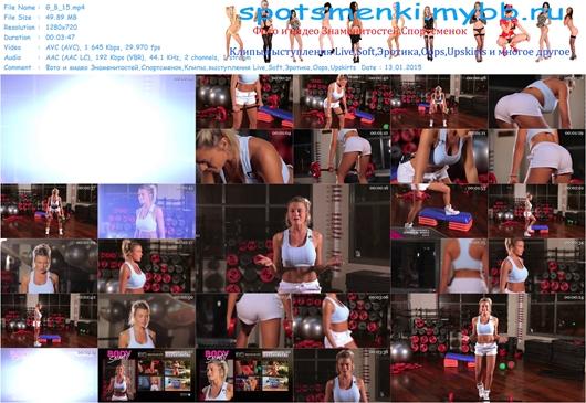 http://img-fotki.yandex.ru/get/16184/14186792.18c/0_f8ff9_4b8b6a69_orig.jpg