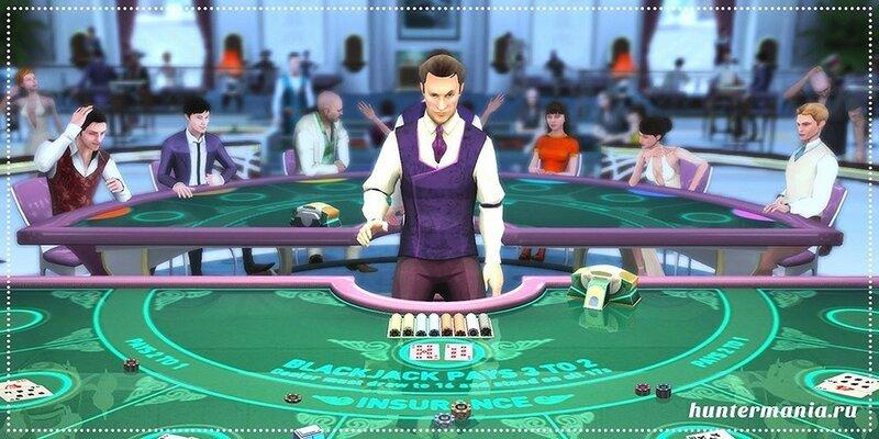 Можно ли обмануть казино?