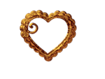 Frame Heart (9).png
