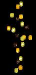 Laurencedesigns_christmasligt_elem (3).png