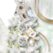 ymoos_silentchristmas_qp (1).png