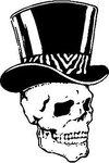 Скелет-483.jpg