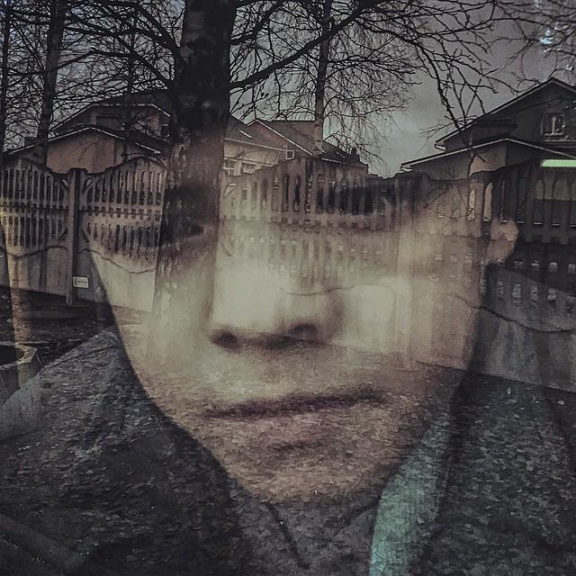 Фотограф из Пскова получил премию за лучшие фото в Instagram 0 1445f9 a60d767d orig