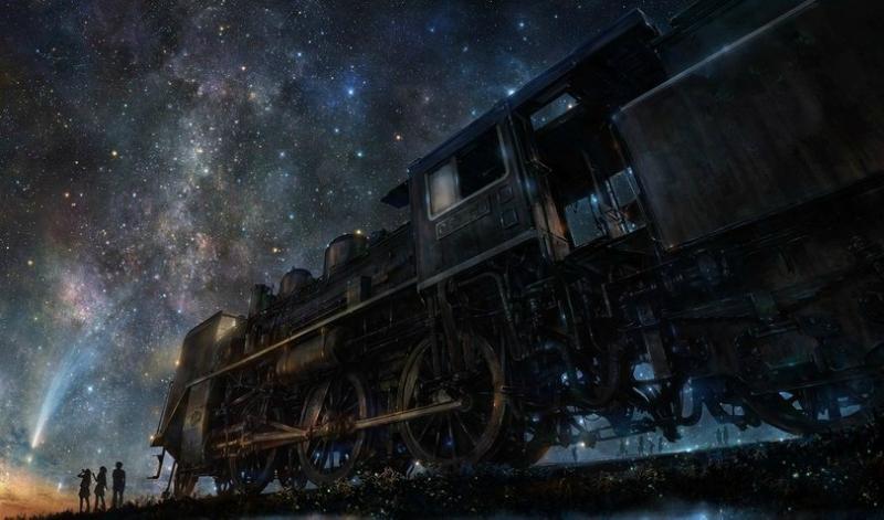 арт-красивые-картинки-небо-Паровоз-1622696.jpeg