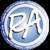 Радиостанция Радио Аксай прямой эфир