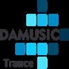 Радиостанция DaMusic Trance *Казахстан* прямой эфир
