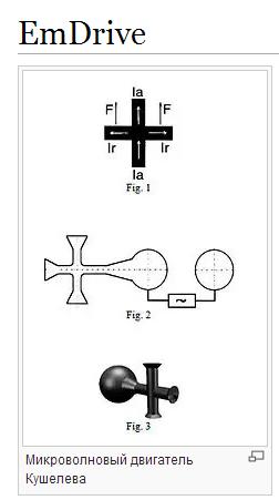 Эфир, геосолитоны, гравиболиды, БТГ СЕ и ШМ - Страница 2 0_198f02_3b2e83a0_orig