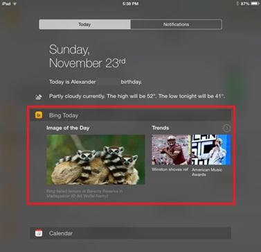 iPad-Today-Widget.jpg
