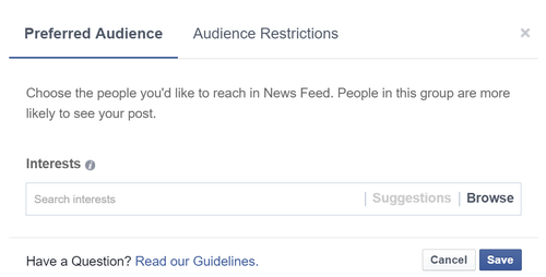 fb-targeting-preferred-audience.png