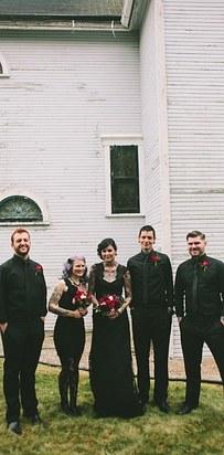 черное-свадебное-платье11.jpg