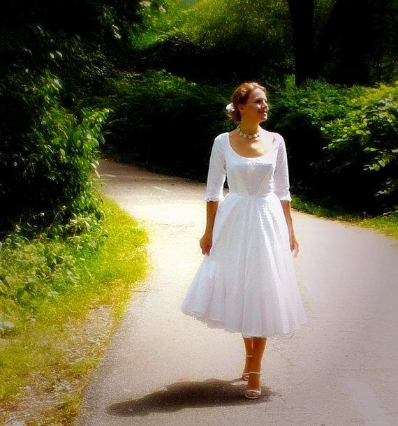 свадебные-платья-с-карманами17.jpg