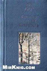 Книга Питер Брейгель Старший