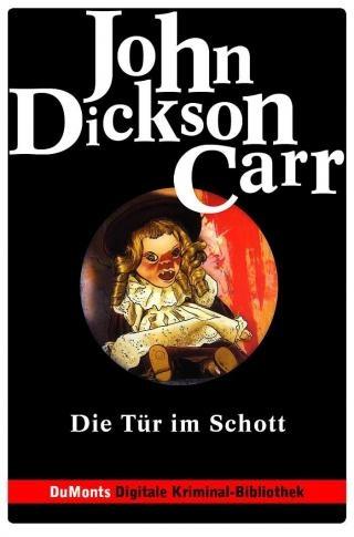 Книга Die T?r im Schott