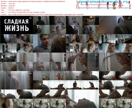http://img-fotki.yandex.ru/get/16184/318024770.24/0_135710_a1cd0252_orig.jpg
