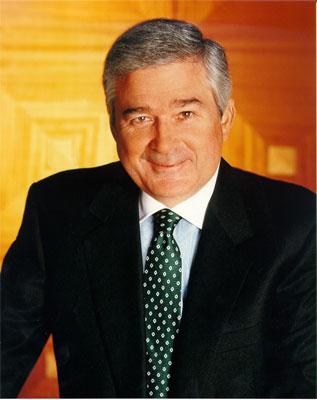 Луис Гестнер