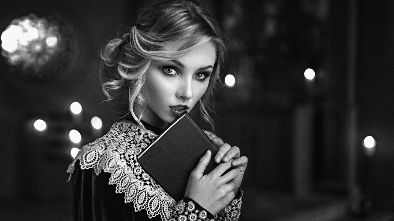 HD En Güzel Bayan Resimleri,Women HD Wallpapers/2 ...